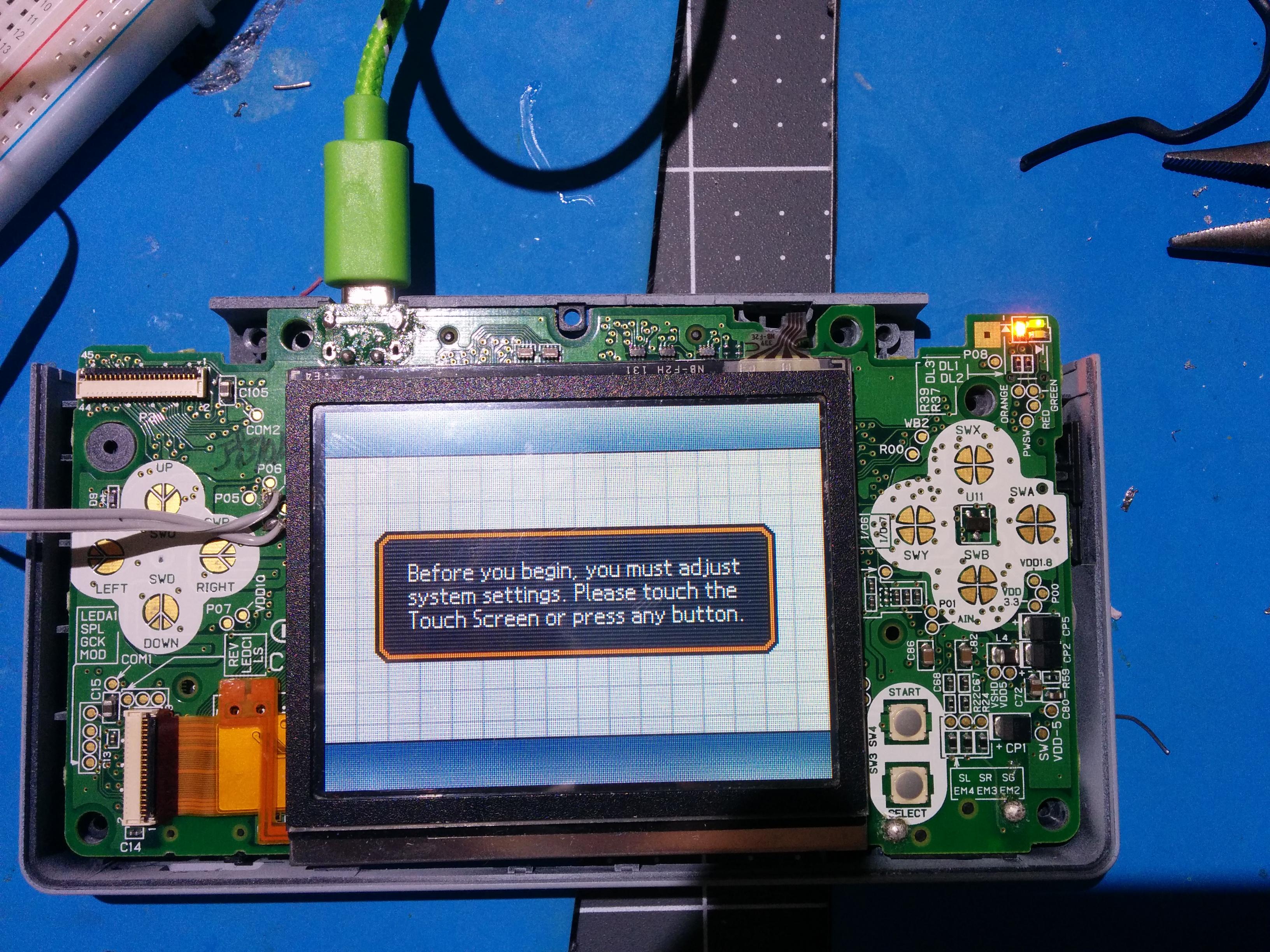 Anthony Thomas Page 3 A Blog About Stuff Micro Usb Box Mod Wiring Diagram